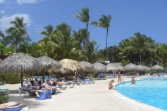 grand-palladium-punta-cana-poolbereich_3726