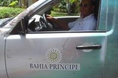 bahia-principe-punta-cana-dies-und-das_2194