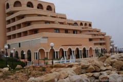 Radisson SAS Bay Point Resort