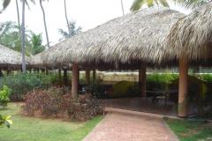 barcelo-dominican-beach-allgemein_3066