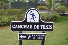 barcelo-dominican-beach-allgemein_3071