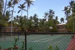 barcelo-dominican-beach-allgemein_3074