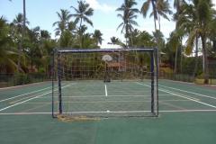 barcelo-dominican-beach-allgemein_3075