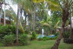 barcelo-dominican-beach-allgemein_3076