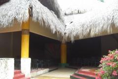 barcelo-dominican-beach-allgemein_3077