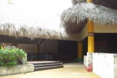 barcelo-dominican-beach-allgemein_3078