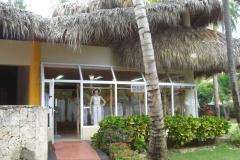 barcelo-dominican-beach-allgemein_3079