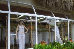 barcelo-dominican-beach-allgemein_3080