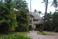 barcelo-dominican-beach-allgemein_3081