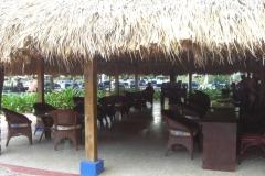 barcelo-dominican-beach-allgemein_3082