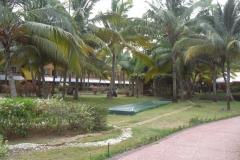 barcelo-dominican-beach-allgemein_3083