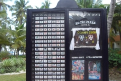 barcelo-dominican-beach-allgemein_3084