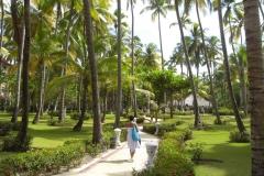 carabela-beach-resort-allgemein_3252