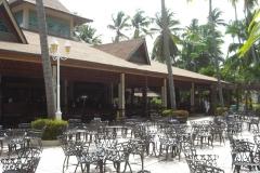 carabela-beach-resort-allgemein_3254