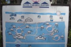 carabela-beach-resort-allgemein_3255