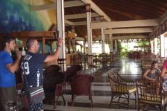 carabela-beach-resort-allgemein_3256