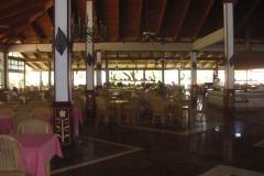 carabela-beach-resort-allgemein_3257