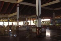 carabela-beach-resort-allgemein_3258