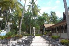 carabela-beach-resort-allgemein_3262