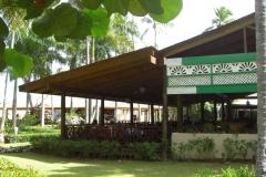 carabela-beach-resort-allgemein_3264