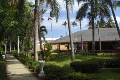 carabela-beach-resort-allgemein_3266