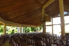 carabela-beach-resort-allgemein_3268