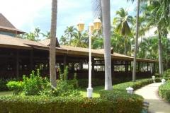 carabela-beach-resort-allgemein_3269