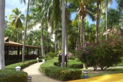 carabela-beach-resort-allgemein_3270