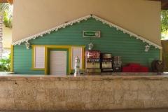 carabela-beach-resort-allgemein_3271