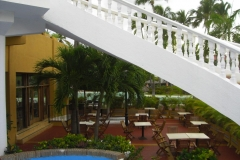 occidental-grand-punta-cana-restaurants_2861