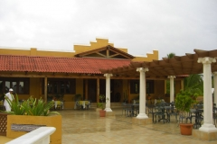 occidental-grand-punta-cana-restaurants_2866