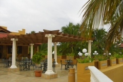 occidental-grand-punta-cana-restaurants_2867