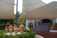 occidental-grand-punta-cana-restaurants_2868