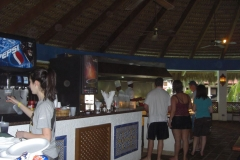 occidental-grand-punta-cana-restaurants_2870