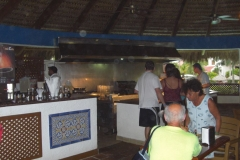 occidental-grand-punta-cana-restaurants_2871