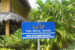 grand-palladium-royal-suites_3879