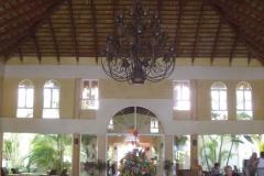 grand-palladium-royal-suites_3882