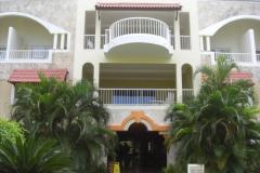 grand-palladium-royal-suites_3890