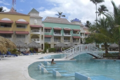 grand-palladium-royal-suites_3930