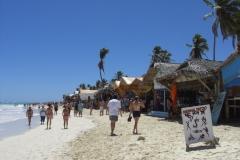 strand-naehe-ocean-sand-resort_0252