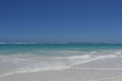 strand-naehe-ocean-sand-resort_0254