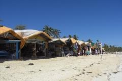 strand-naehe-ocean-sand_0071