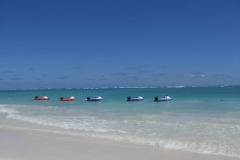 strand-naehe-ocean-sand_0083