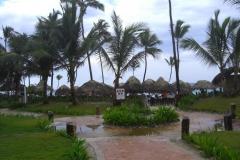 lti-beach-resort-punta-cana-strandbereich_4716