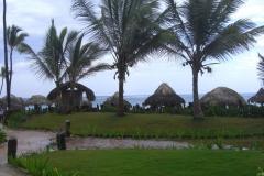 lti-beach-resort-punta-cana-strandbereich_4717