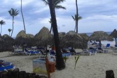 lti-beach-resort-punta-cana-strandbereich_4720