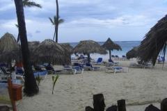 lti-beach-resort-punta-cana-strandbereich_4721
