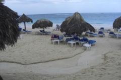 lti-beach-resort-punta-cana-strandbereich_4722