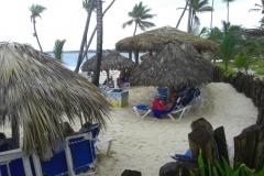 lti-beach-resort-punta-cana-strandbereich_4726