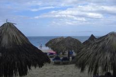 lti-beach-resort-punta-cana-strandbereich_4727